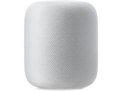 Apple HomePod blanco mqhv2d/a