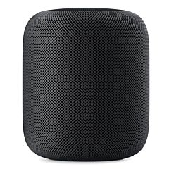 Apple HomePod negro