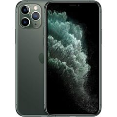 Apple iPhone 11 Pro 256GB verde mwcc2zd/a