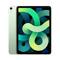 Apple ipad air 10.9'/ 64gb/ verde
