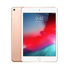 IPAD MINI 5 WIFI CELL 256GB GOLD