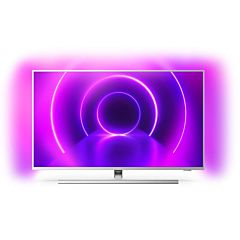 LCD LED 43 PHILIPS 43PUS8535 4K UHD LED ANDROID TV AMBILIGHT