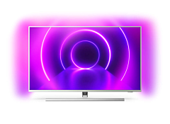 LCD LED 65 PHILIPS 65PUS8535 4K UHD LED ANDROID TV AMBILIGHT