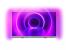 LCD LED 70 PHILIPS 70PUS8535 4K UHD LED ANDROID TV AMBILIGHT