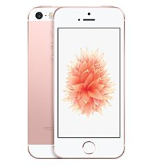 Apple iphone 7 32gb oro rosa - mn912ql/a