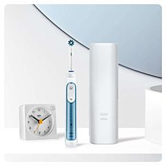 Braun Oral-B Smart Expert Special Design Edit.+despertador