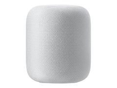 Apple homepod - blanco - mqhv2y/a