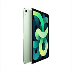 Ipad air 10.9 4th wifi cell 64gb verde - myh12ty/a